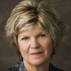 Rebekah Smith, former CEO, Lake Huron Medical Center