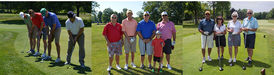 SC4 to host annual Golf Classic June 14, benefiting student-athletes