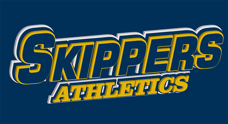 SC4 student-athletes earn conference honors for academic achievement