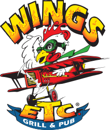 Wing Etc logo