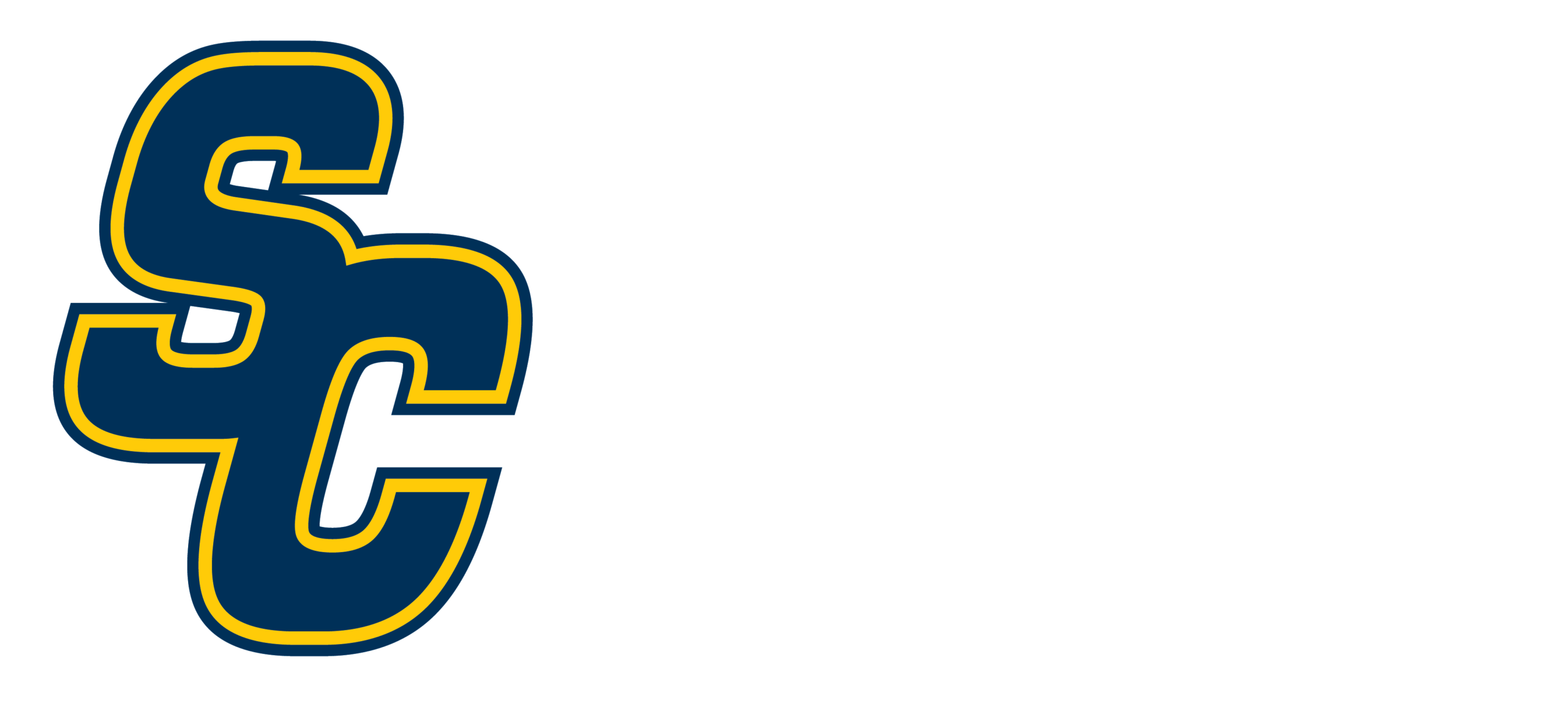 St. Clair County Community College logo