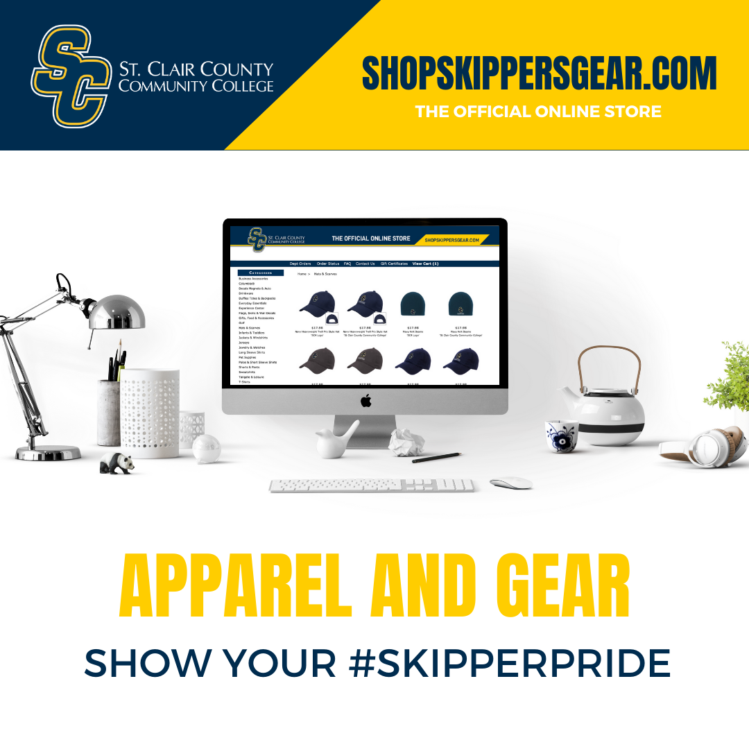 SC4 launches new online store