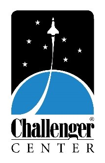 Challenger Learning Center to open on SC4 campus