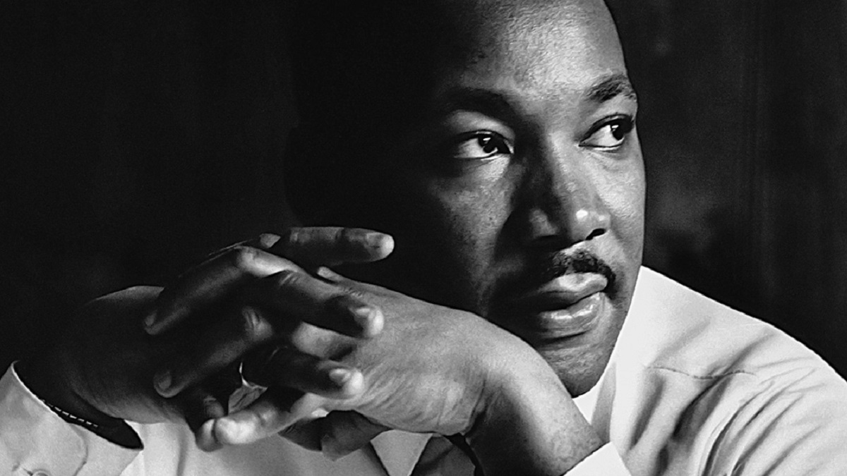 SC4 to host Martin Luther King Jr. Day Celebration Jan. 18