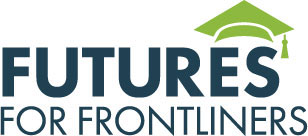 SC4 to host Futures for Frontliners Admissions Advising Day
